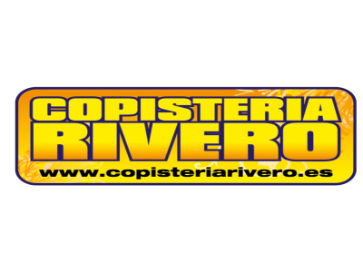 COPISTERIA RIVERO