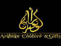 ARABIAN COUTURE