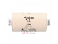Hilo Anchor Lace nº30