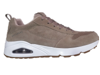 Sketchers Uno Stand on Air